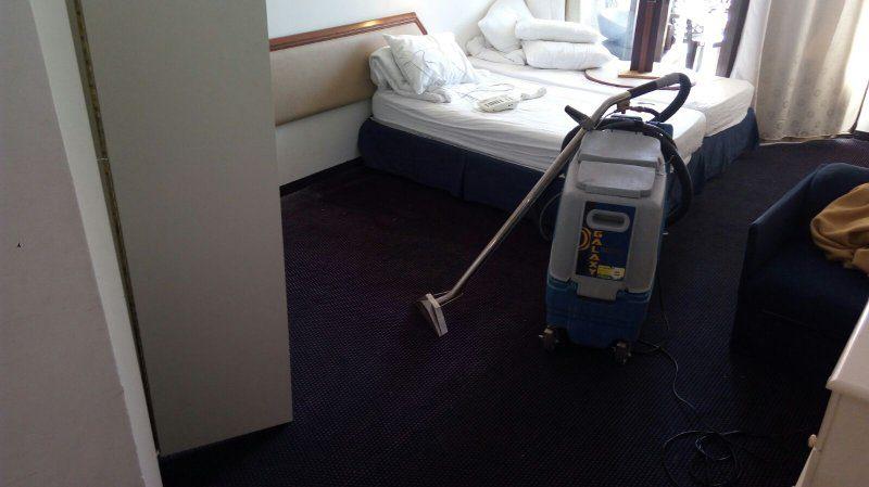 ניקוי שטיחים6