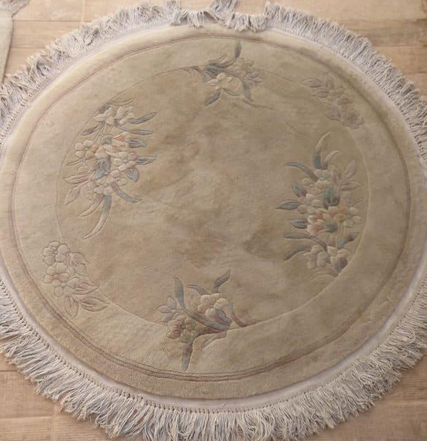 ניקוי שטיחים1