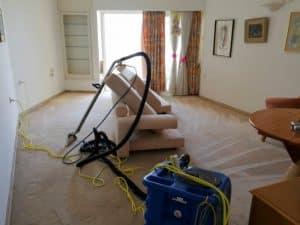 ניקוי ספות ושטיחים1