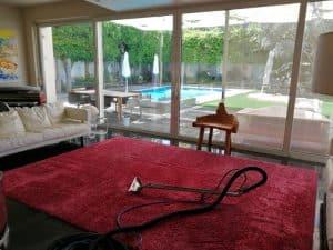 ניקוי שטיחים וסלון עור4