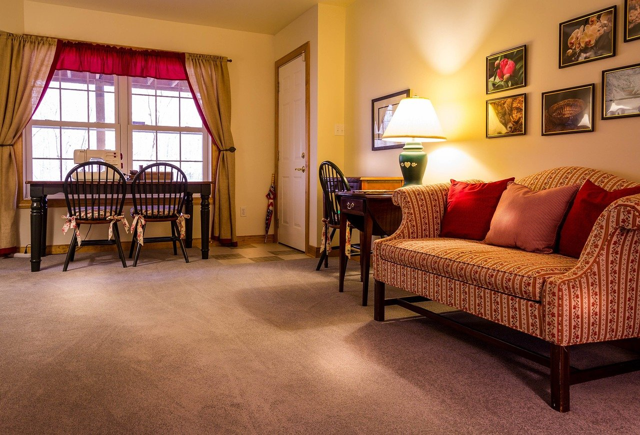 ניקוי שטיחים מקיר לקיר מחיר