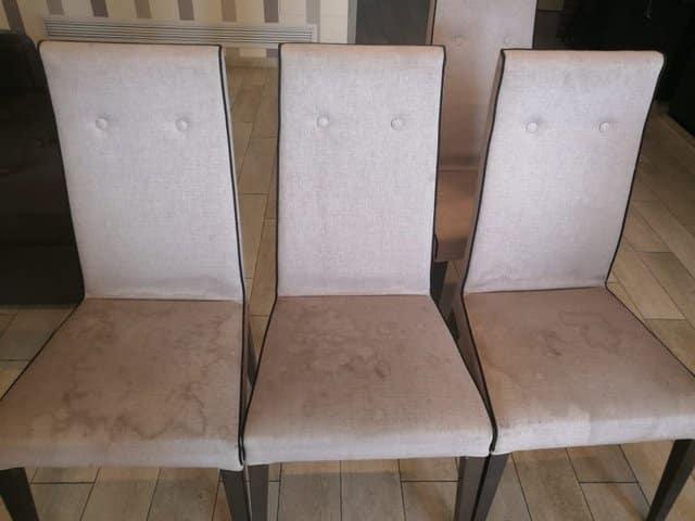 1ניקוי ריפודי כסאות