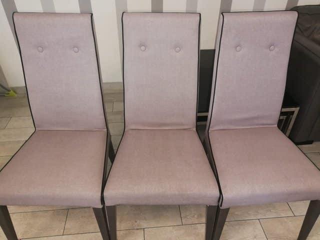 2ניקוי ריפודי כסאות