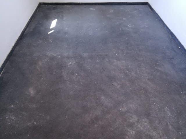 2ניקוי שטיחים מקיר לקיר