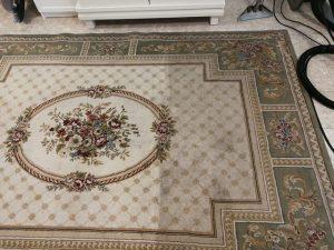 1ניקוי שטיחים בירושלים
