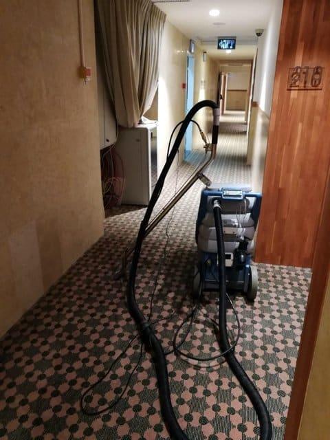 3ניקוי שטיחים מקיר לקיר