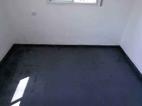 1ניקוי שטיח מקיר לקיר במרכז