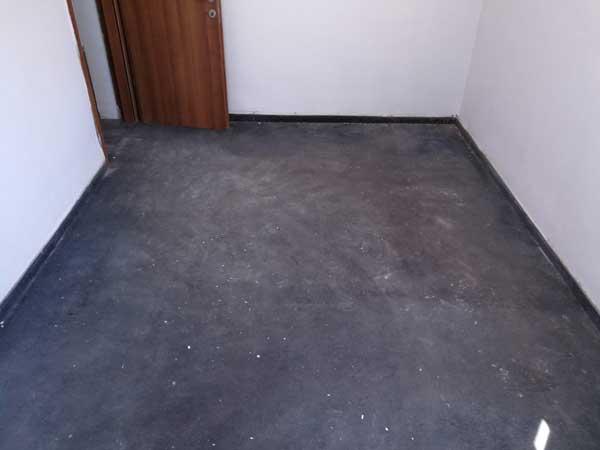 2ניקוי שטיח מקיר לקיר במרכז