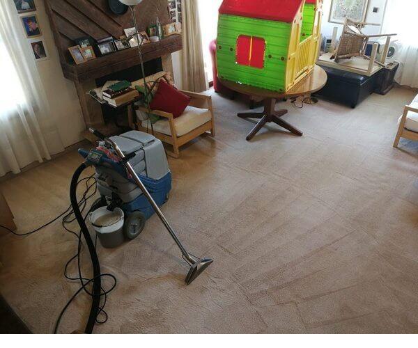 ניקוי שטיחים2