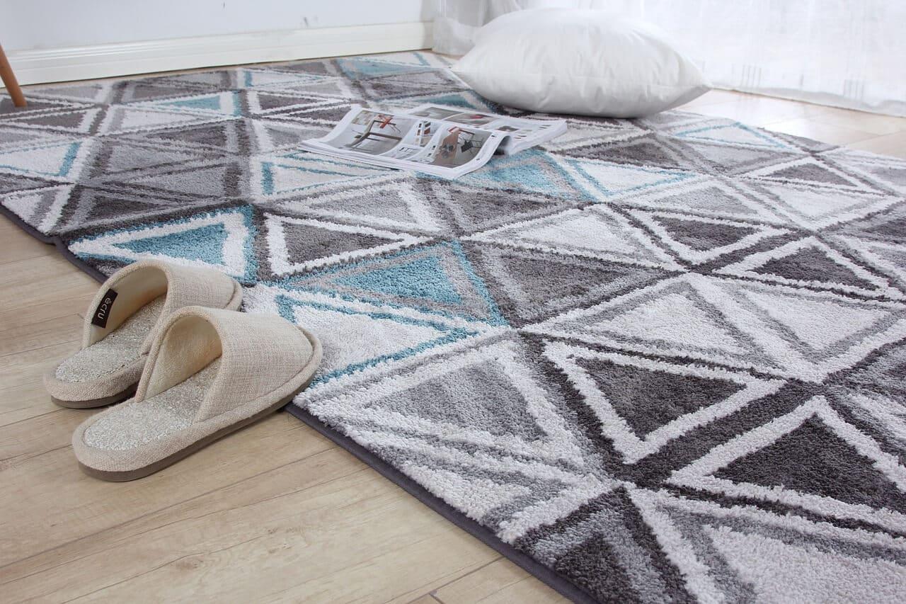 ניקוי שטיחים בראשון לציון