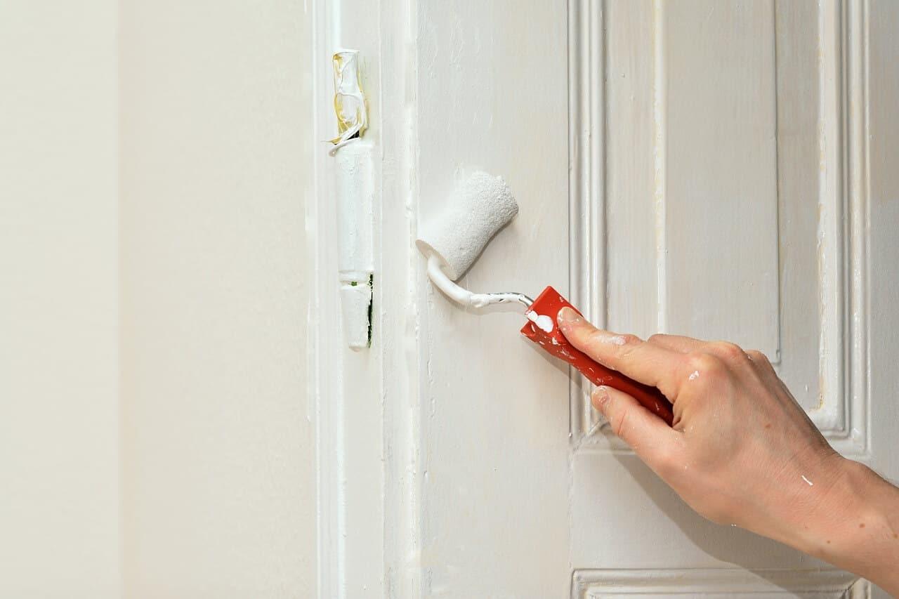 ניקיון לאחר שיפוץ דירה – למה זה חשוב?