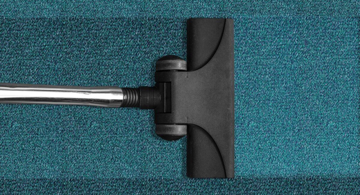 ניקוי שטיחים ביהוד