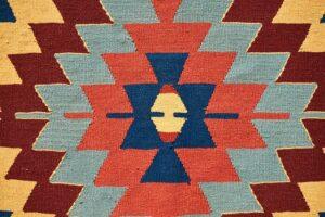 חברת ניקוי שטיחים מומלצת
