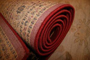 חברות ניקוי שטיחים מומלצות
