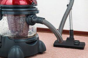 ניקוי שטיחים מקיר לקיר מחירים