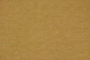 ניקוי שטיח מקיר לקיר מחיר