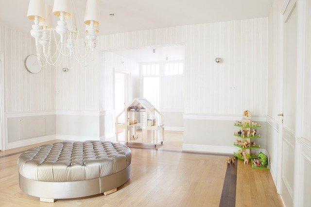 חברת ניקיון דירה מקבלן מחיר