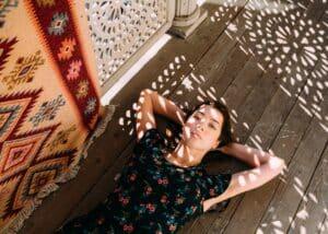 ניקוי שטיחים בגוש עציון